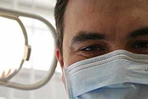 Legjobb fogorvos kecskemét